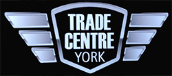 Trade Centre York - Used cars in York